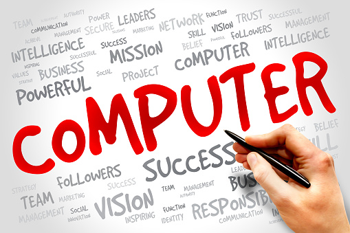 How to Tell If You Need a New IT Service Provider